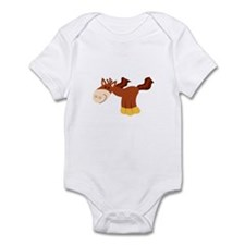 Infants: Apparel Infant Bodysuit