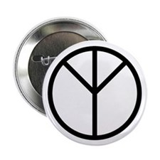 "Wars 2.25"" Button (100 pack)"