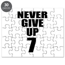 "Christian Symbol 3"" Lapel Sticker (48 pk)"