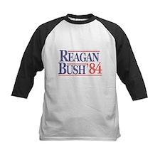 Reagan Bush '84 Tee