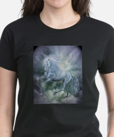 Cool Fairy tales Tee