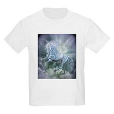 Unique Horse fantasy T-Shirt