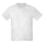 Texas-5 Kids Light T-Shirt