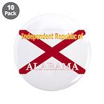 Alabama-4 3.5