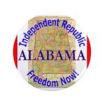 Alabama-3 3.5