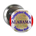 Alabama-3 2.25