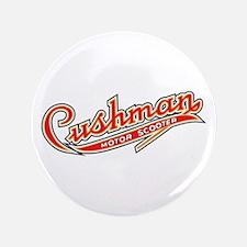 """Cushman 3.5"""" Button"""