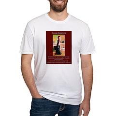 Divine Feminine Shirt