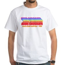 SC on Tour Shirt