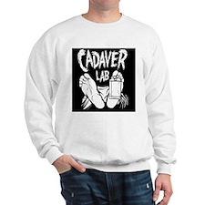 Cadaver Lab Official Jumper