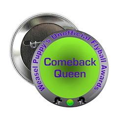 Comeback Queen 2.25