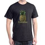 Pineapple Tops