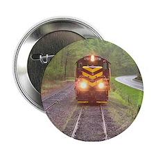 The American Rail