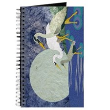 EBSQ Heron Journal