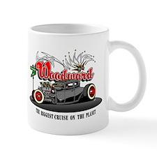 Woodward Mototooner #2 Mug