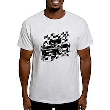 Mustang 1968 T-Shirt