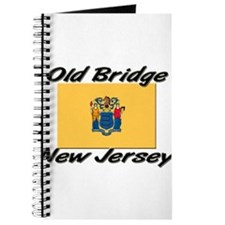 Old Bridge New Jersey Journal
