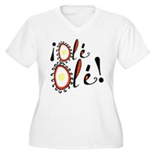 Ariane Avril::...Boutique : T-Shirt