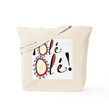 Ariane Avril::...Boutique : Tote Bag