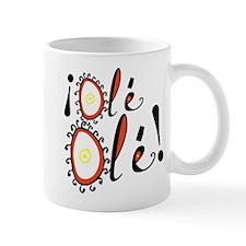 Ariane Avril::...Boutique : Mug