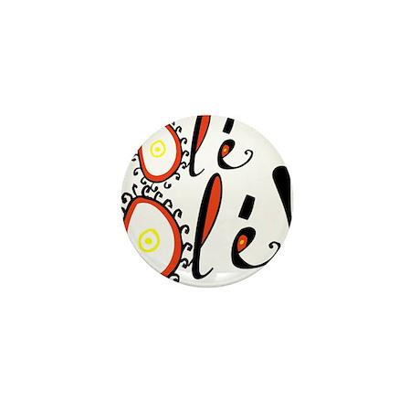Ariane Avril::...Boutique : Mini Button (10 pack)