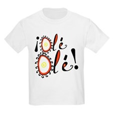 Ariane Avril::...Boutique : T-Shirt