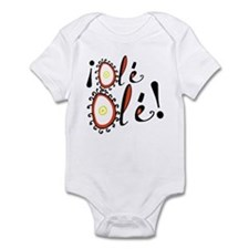Ariane Avril::...Boutique : Infant Bodysuit