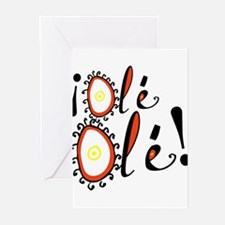 Ariane Avril::...Boutique : Greeting Cards (Pk of