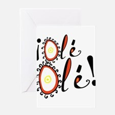 Ariane Avril::...Boutique : Greeting Card
