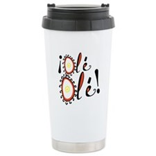Ariane Avril::...Boutique : Travel Mug