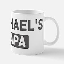 Rachaels Papa Small Small Mug