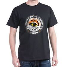 VORG TIGERS T-Shirt