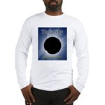 Totality - 1 Long Sleeve T-Shirt