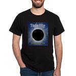 Totality - 1 Dark T-Shirt