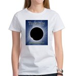 Totality - 1 Women's T-Shirt