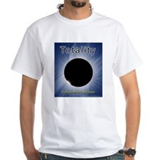 Totality - 1 Shirt