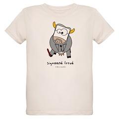 sigmoond freud T-Shirt