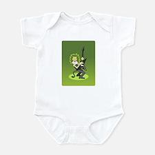 Infants: Apparel Infant Bodysuit