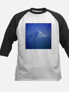 Mount Rainier Tee
