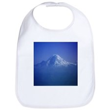 Mount Rainier Bib