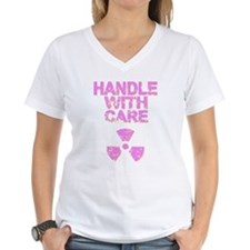 Handle With Care Shirt
