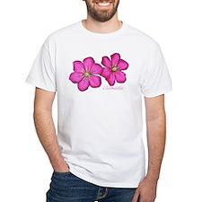 Cool Clematis Shirt