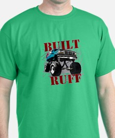 ford truck1a T-Shirt