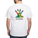 Show Controller T-Shirt