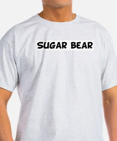 Sugar bear T-Shirt