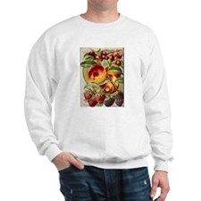 4 Farliest Fruits Sweatshirt