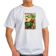 Richard Frotscher Seed Co. T-Shirt