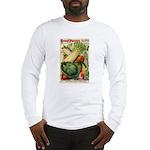 Richard Frotscher Seed Co. Long Sleeve T-Shirt