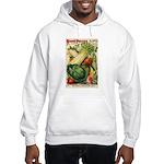 Richard Frotscher Seed Co. Hooded Sweatshirt