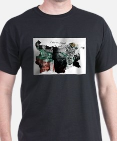 I know my history! Do you T-Shirt
